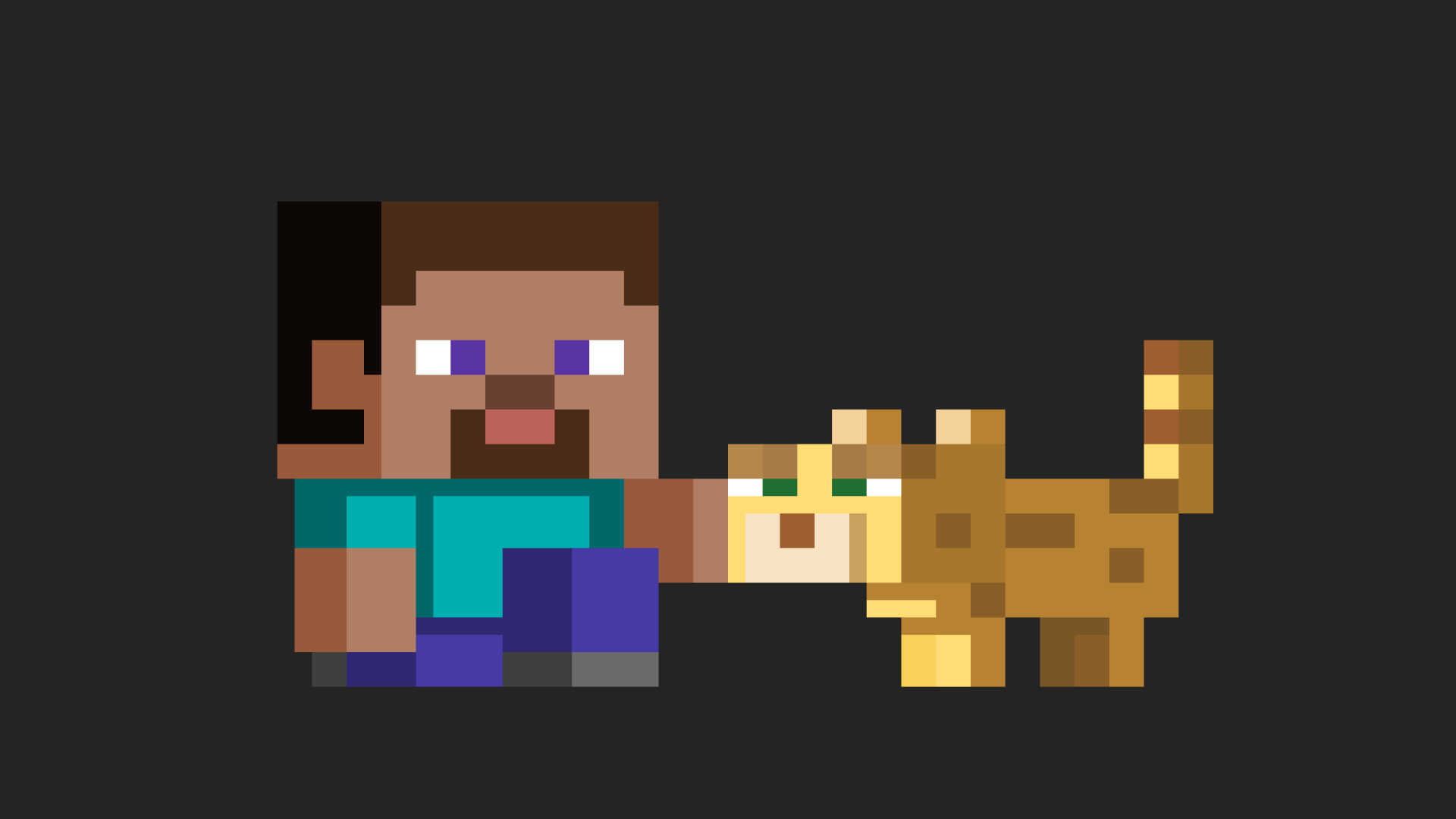 Icon for Lion Hunter