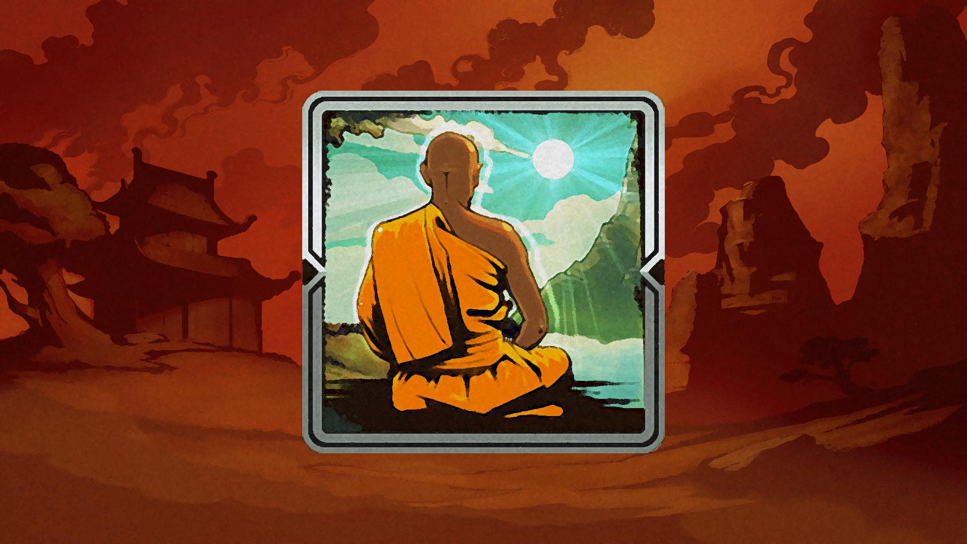 Icon for Samsara
