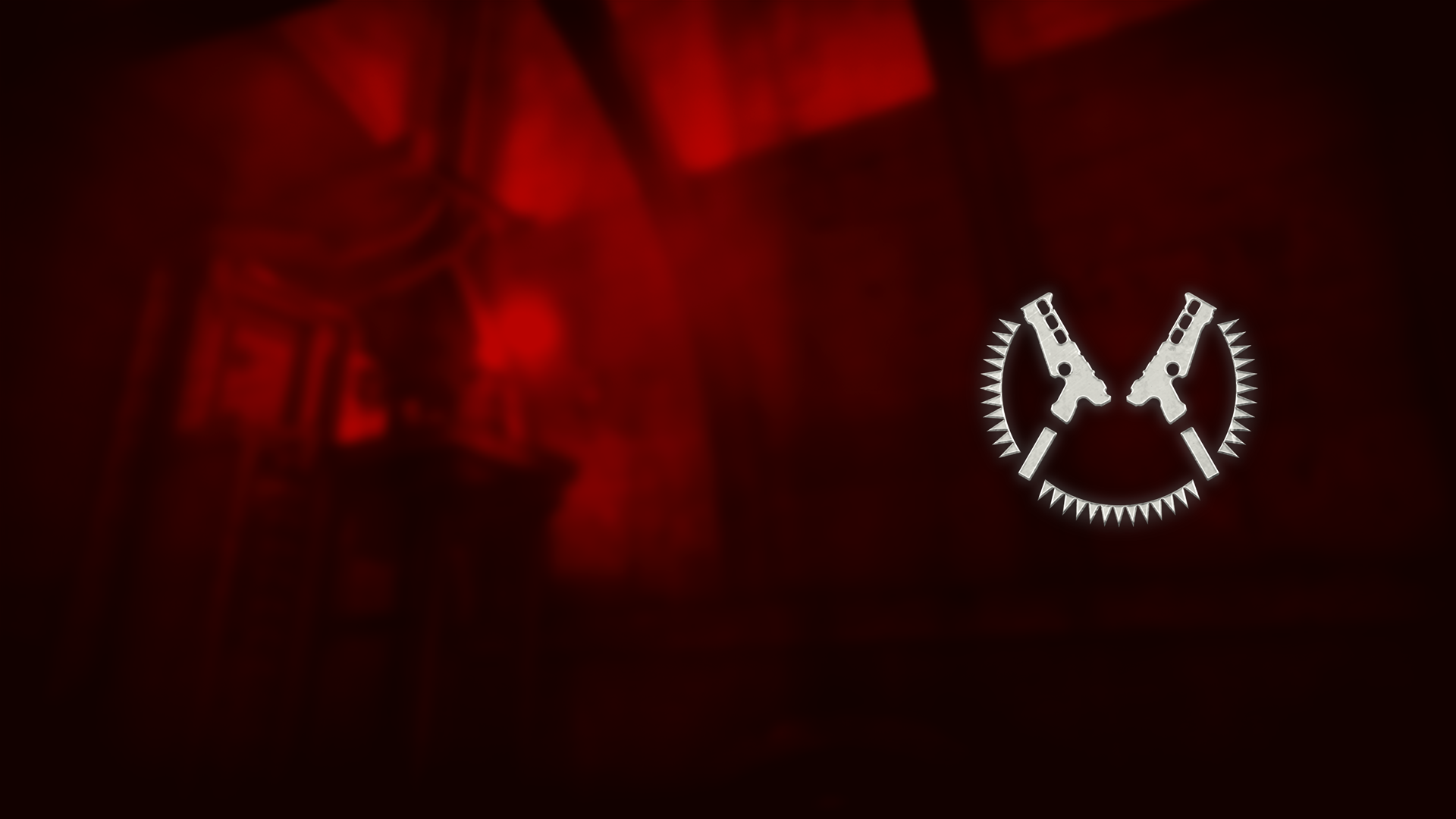 Icon for Double reload