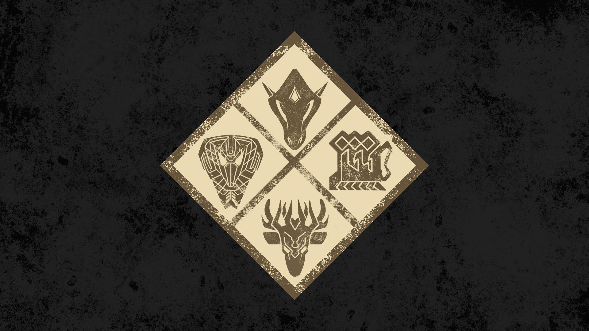 Icon for Combat Coordinator