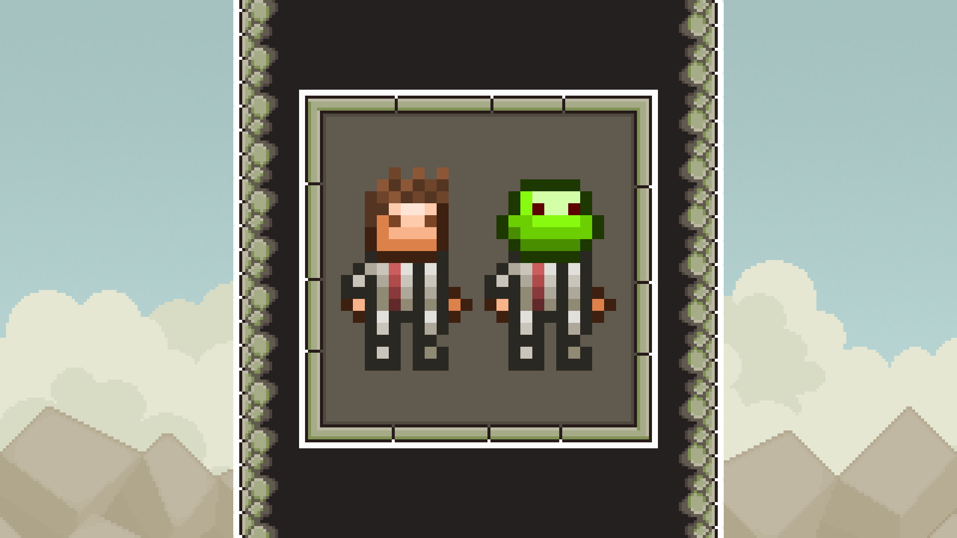 Icon for Colonist