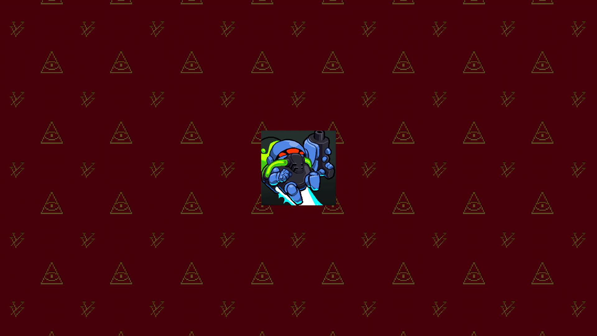 Icon for Hunter Killer