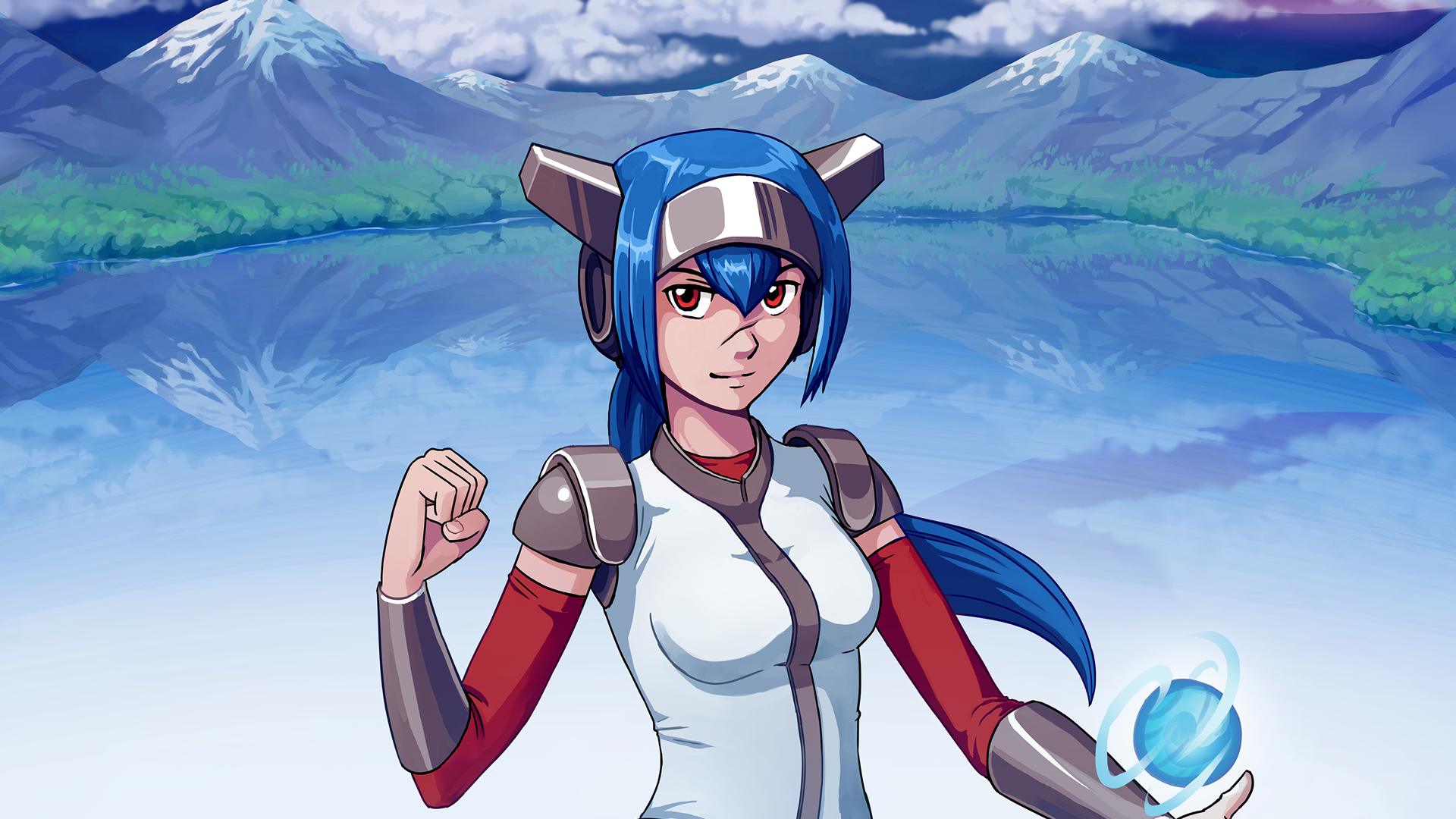 Icon for Chapter 1 Complete