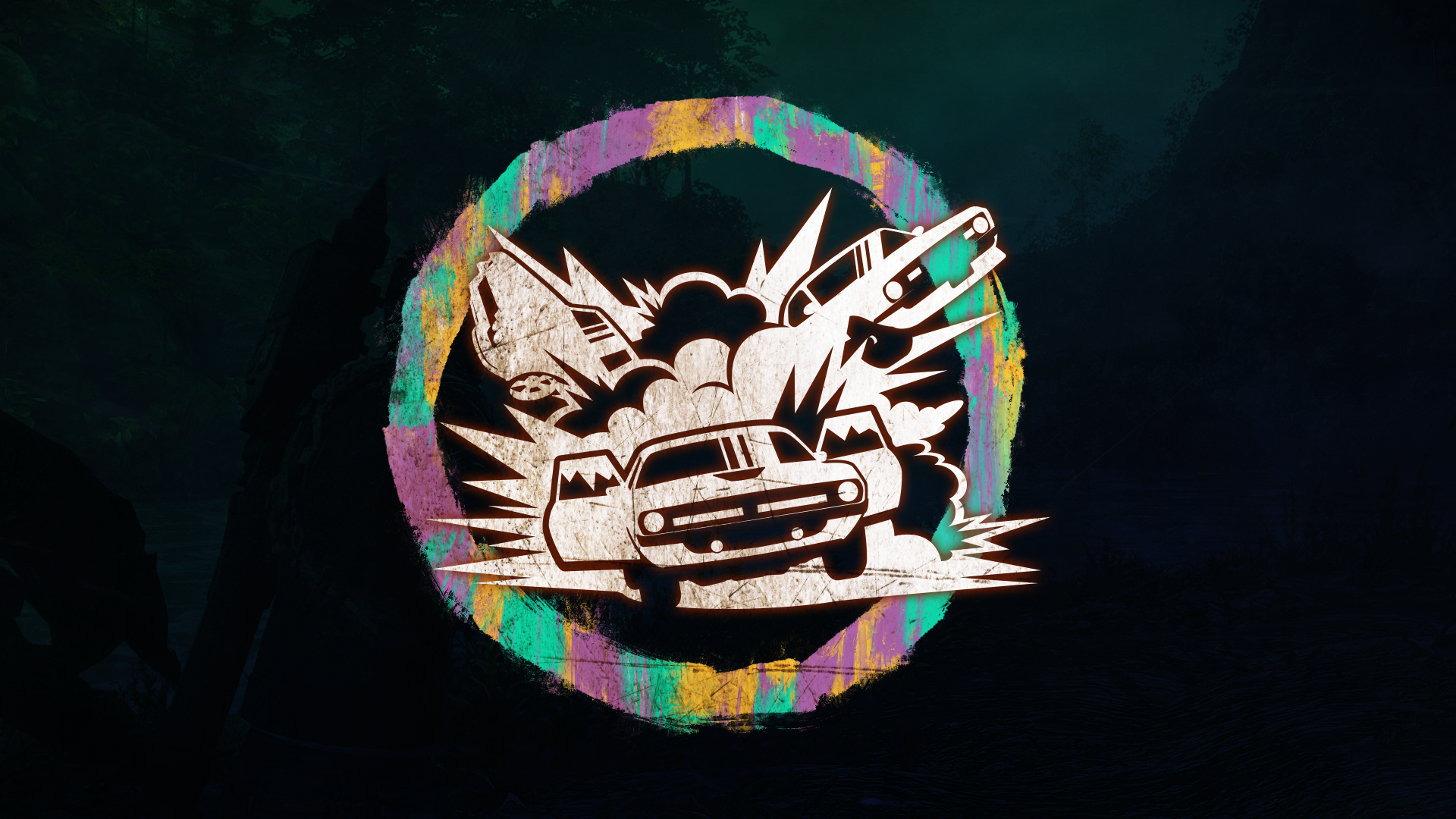 Icon for Demo Pro
