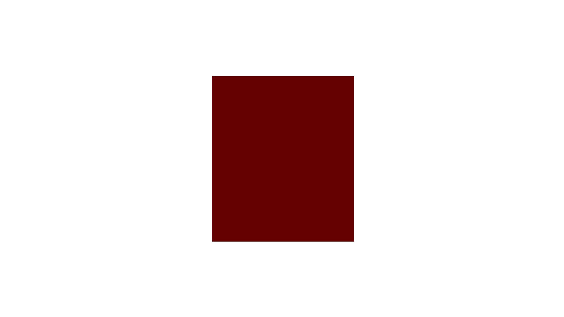 Icon for Faun