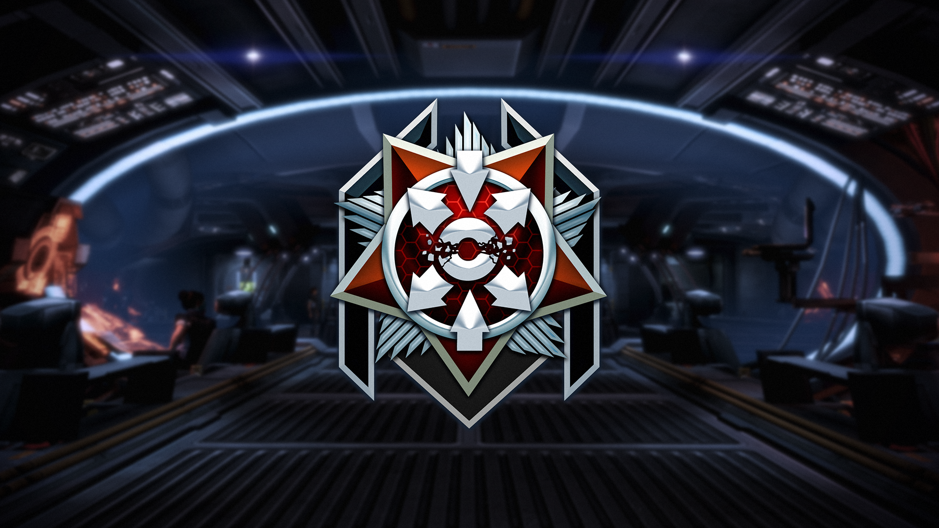 Icon for Combined Arms