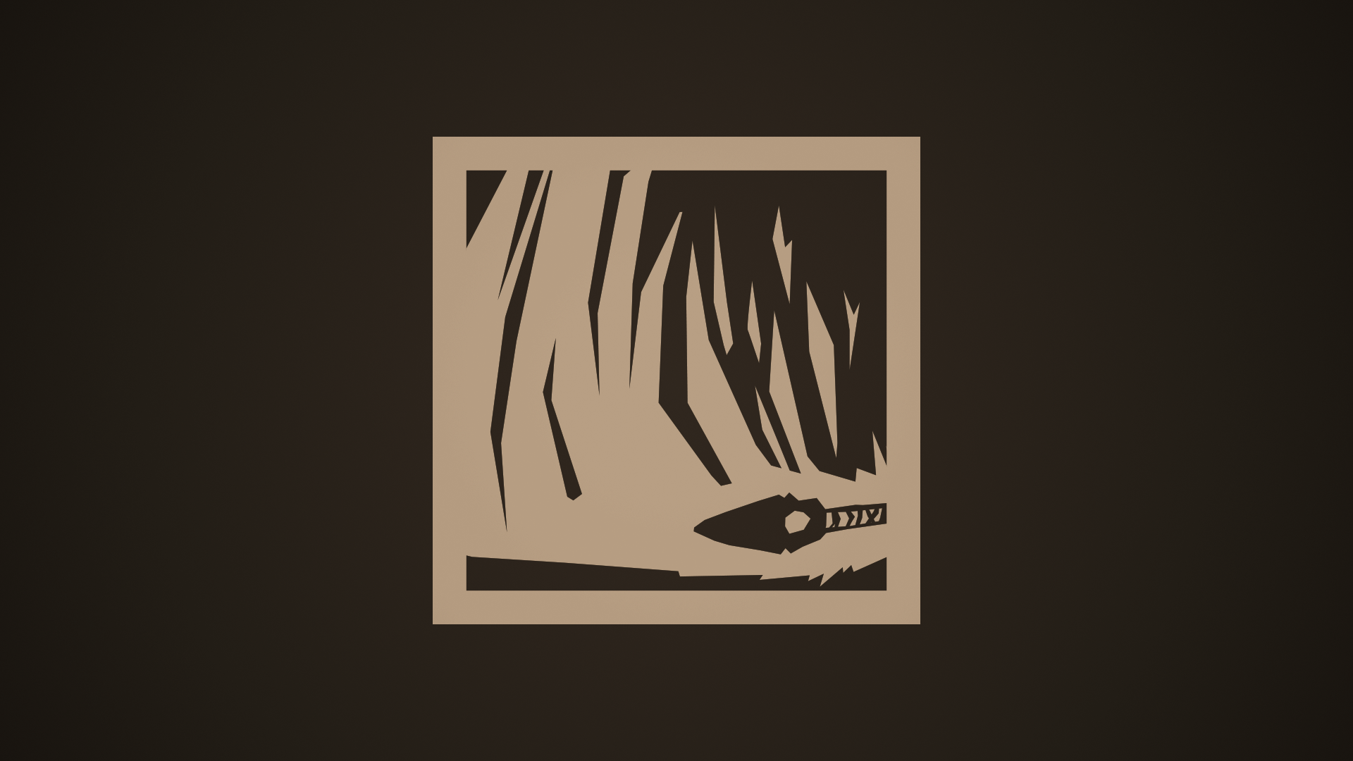 Icon for Swift Lancer