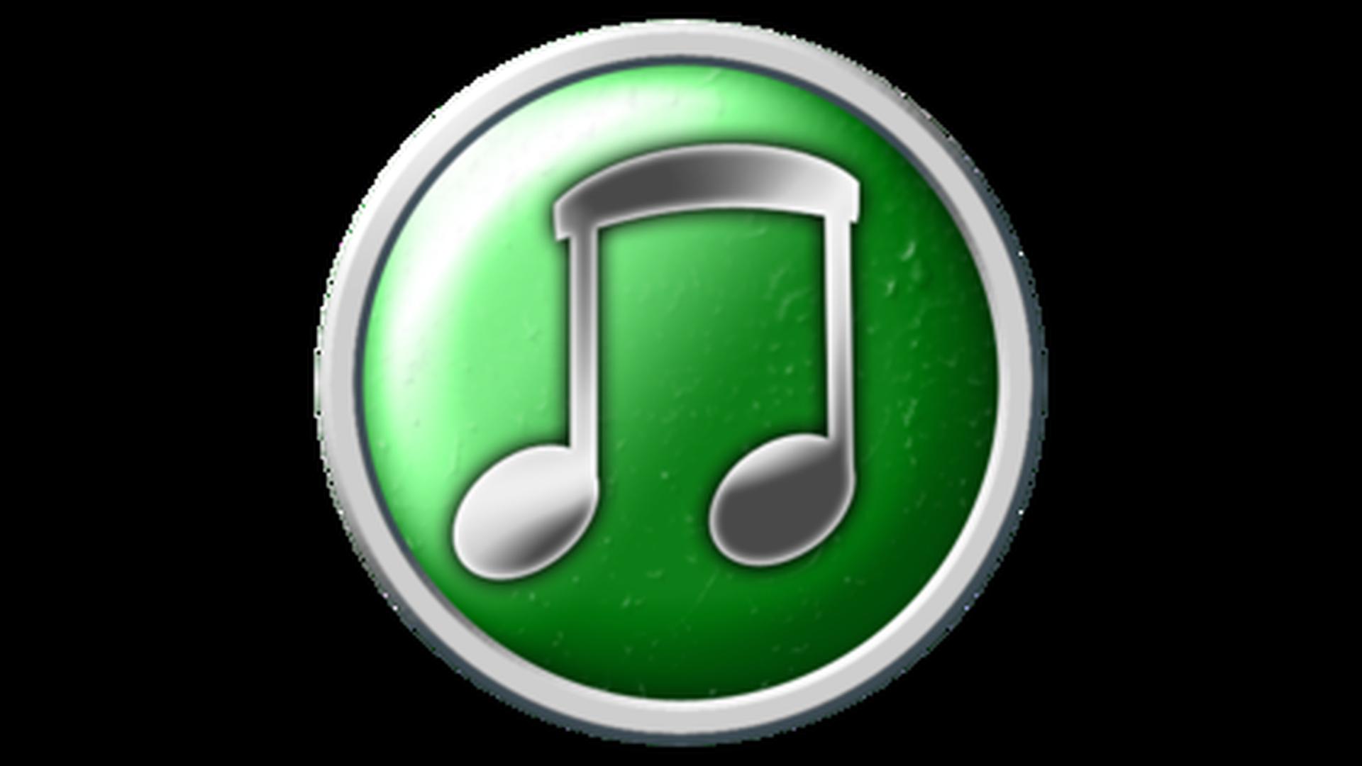 Icon for Crone Tune
