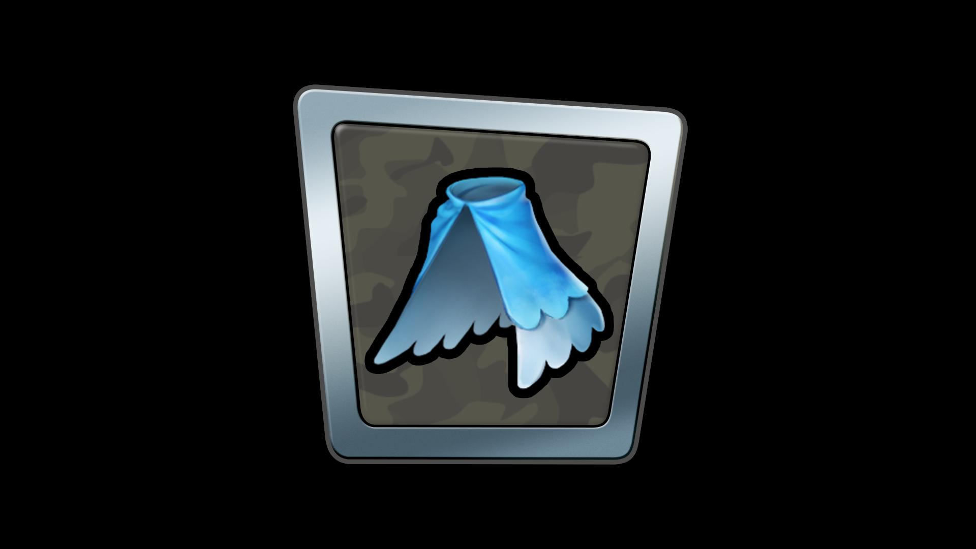 Icon for Air Raider