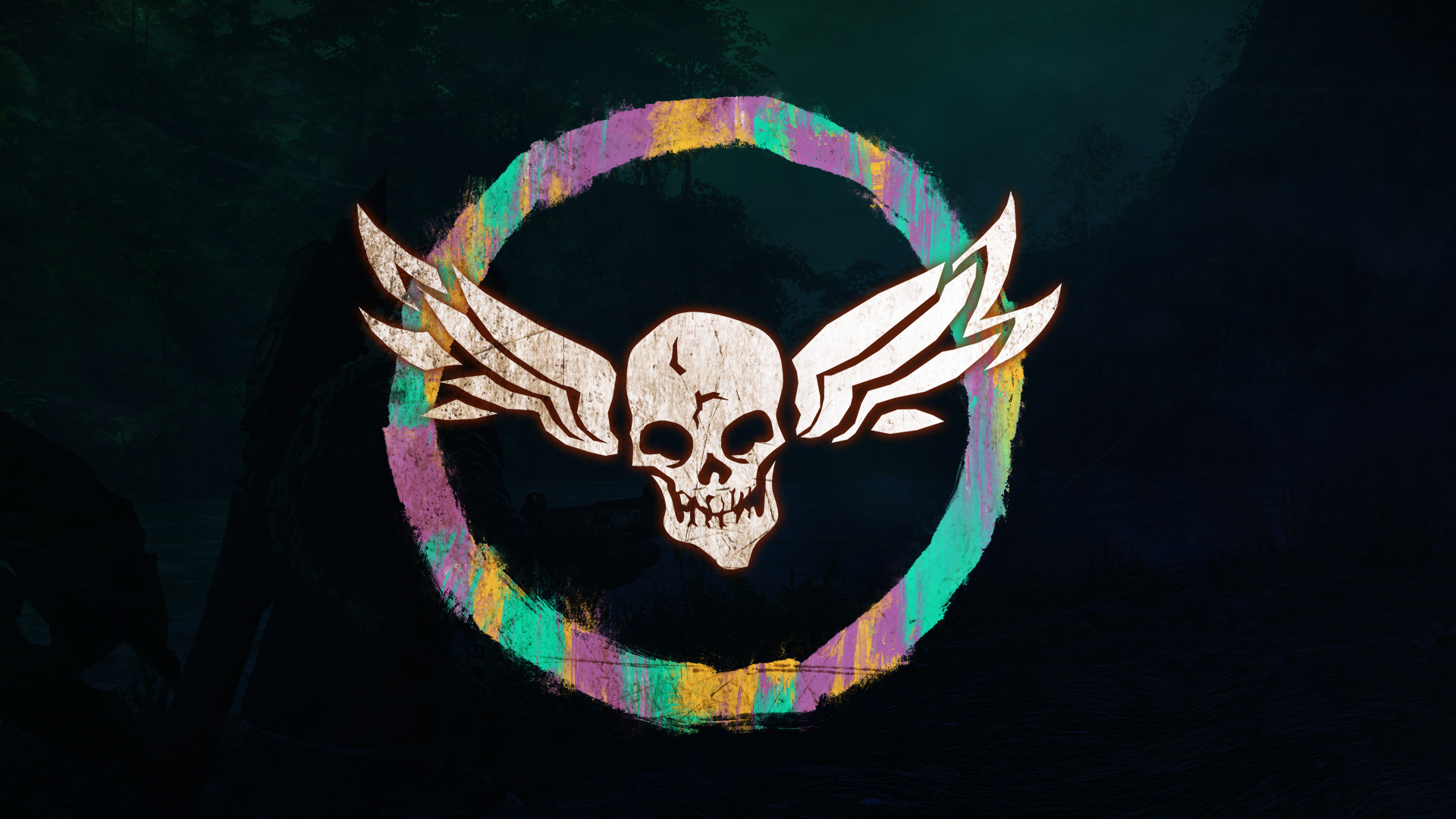 Icon for Rey Slayer