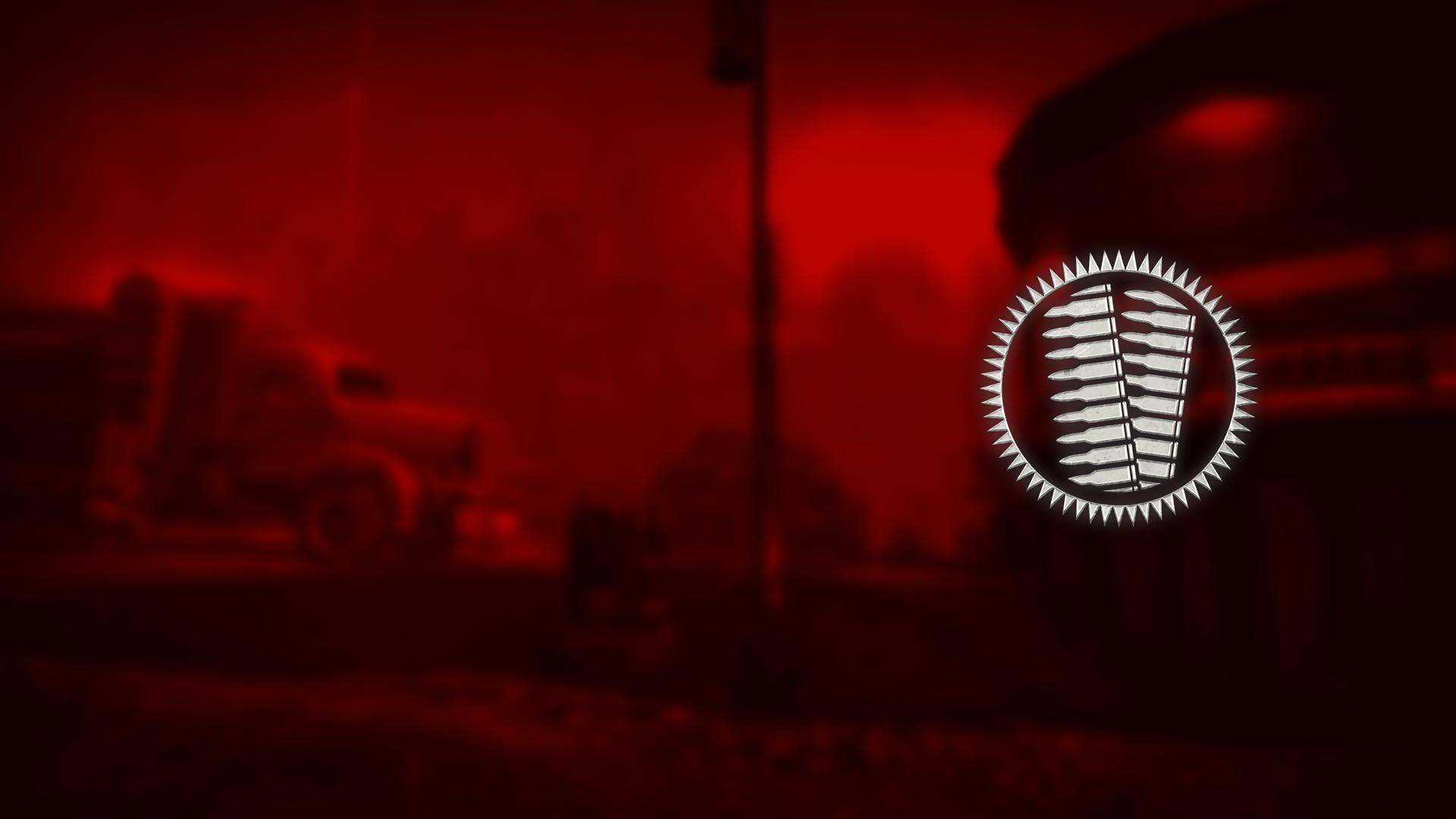 Icon for Bullet feeder