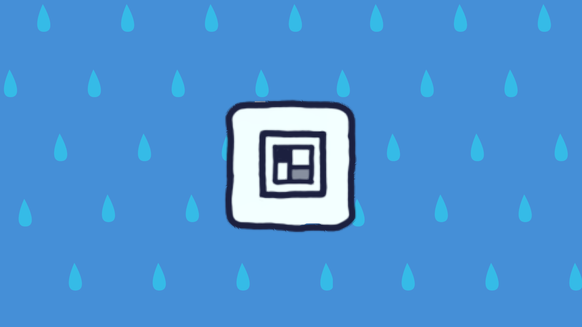 Icon for Master Thief