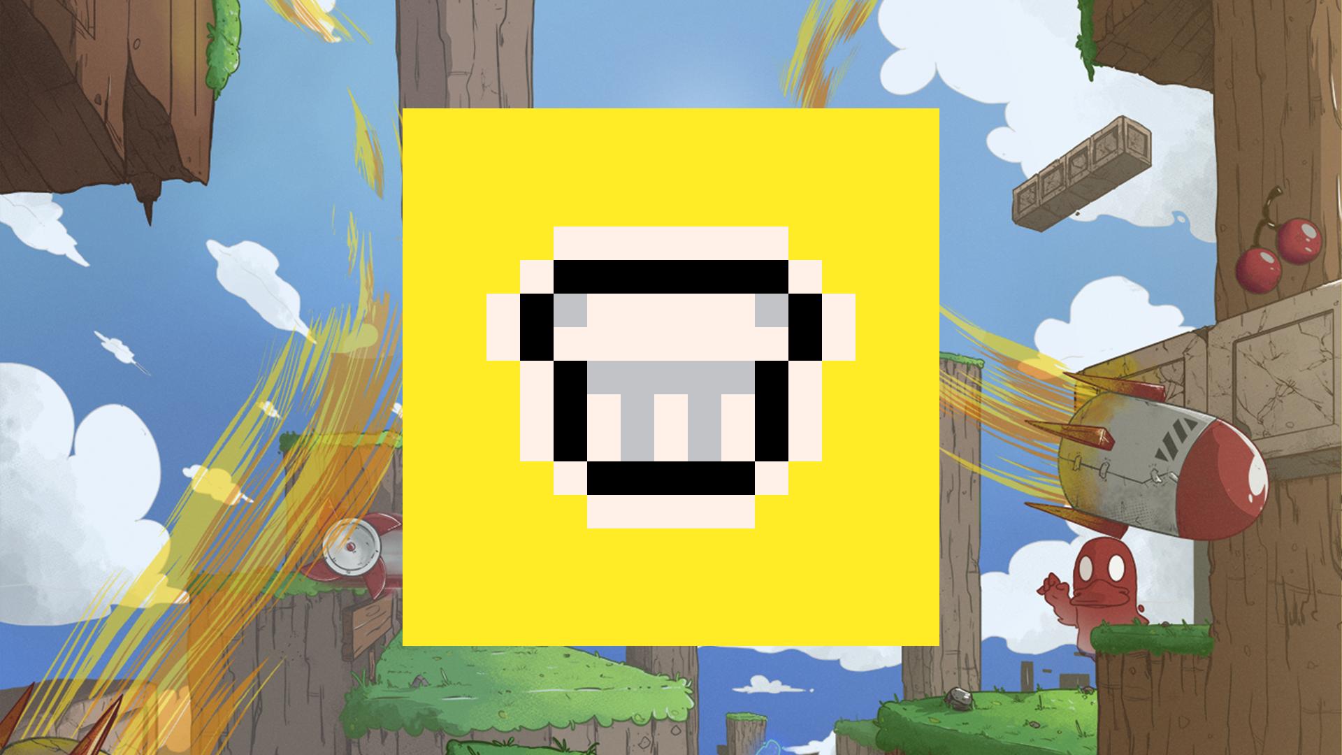 Icon for Toque