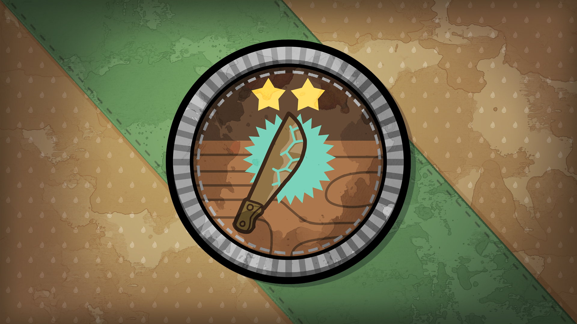 Icon for Tool Workshop Tier 1