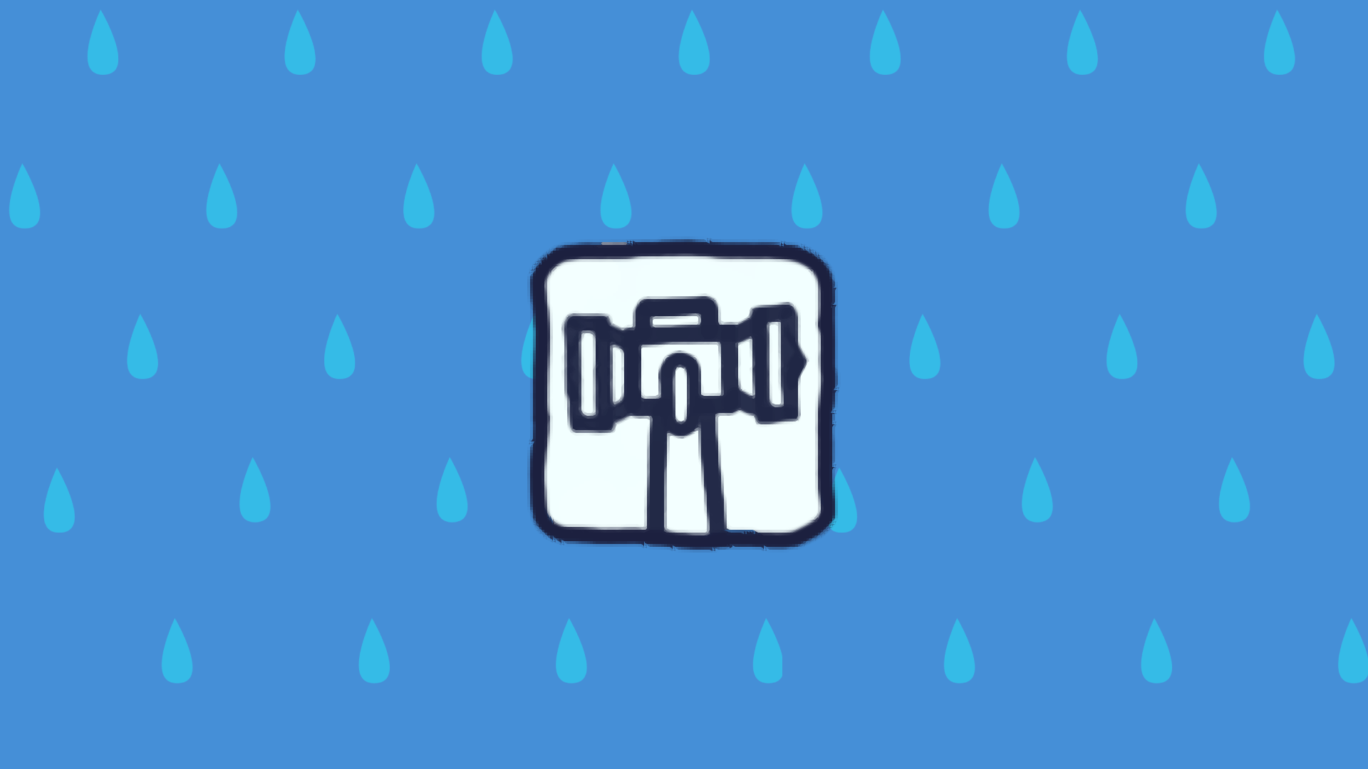 Icon for Canyon Master