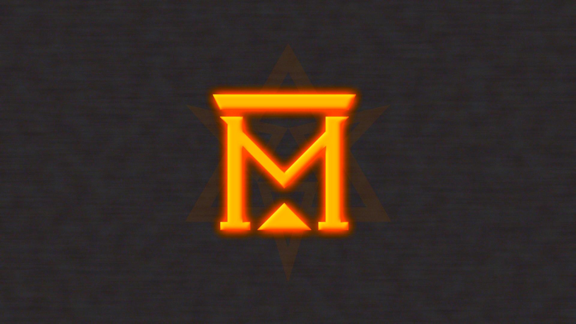 Icon for I love money
