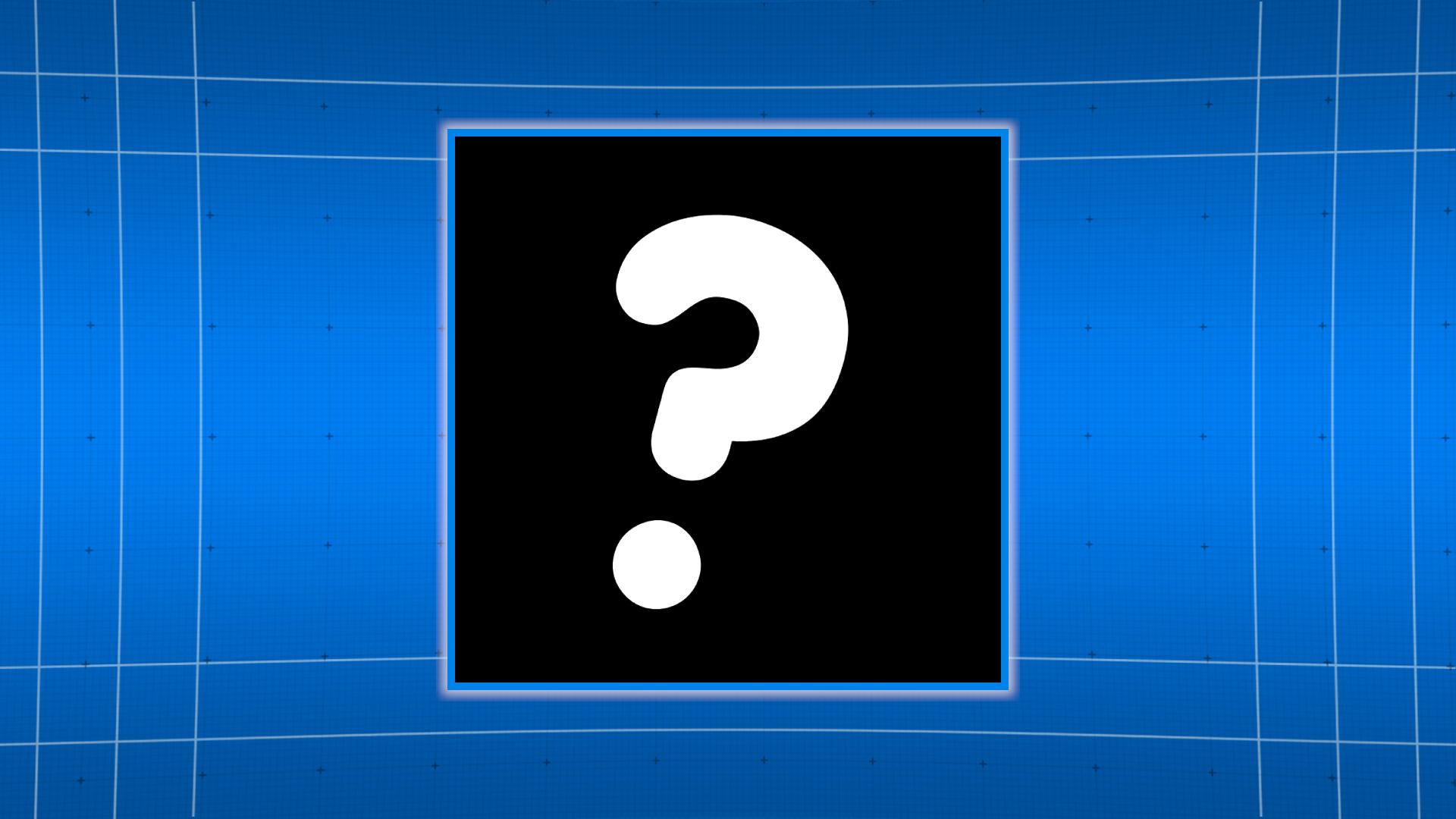 Icon for Interrogator 2