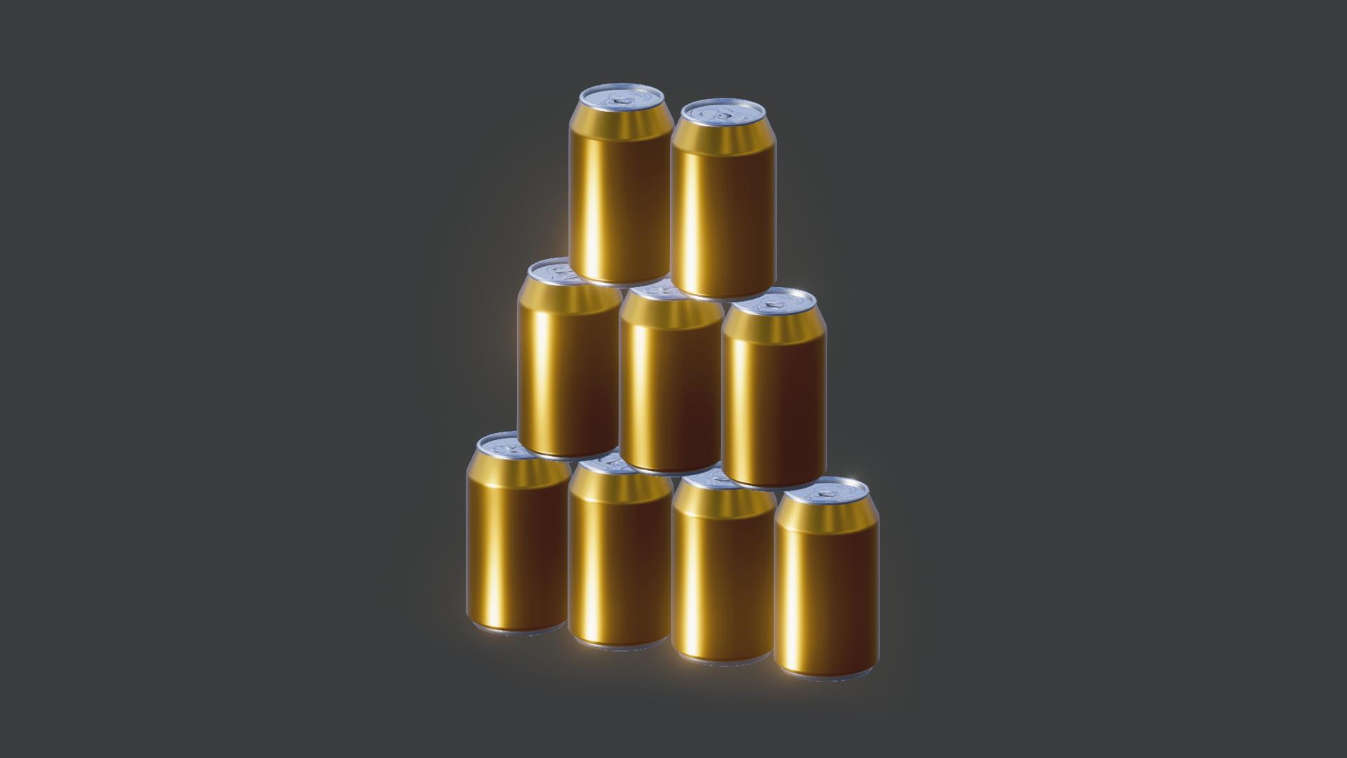 Icon for Soda Connaisseur