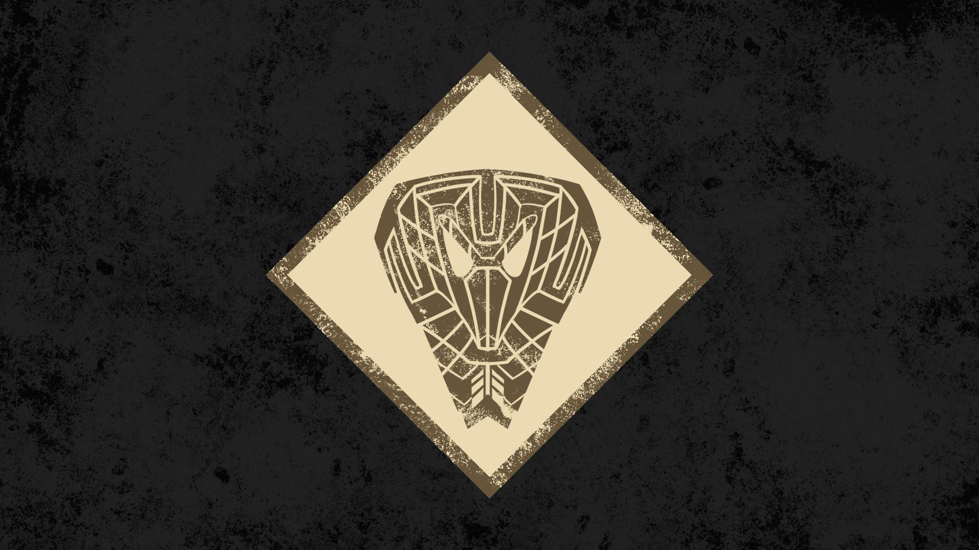 Icon for Master Archer