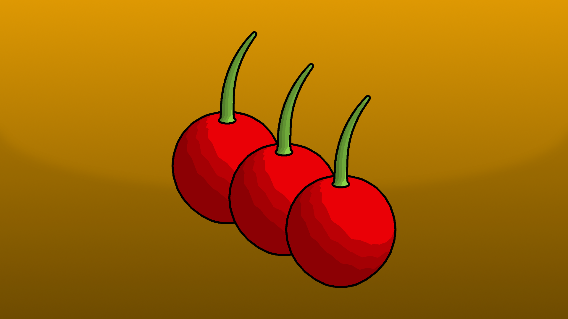Icon for Triple Trouble