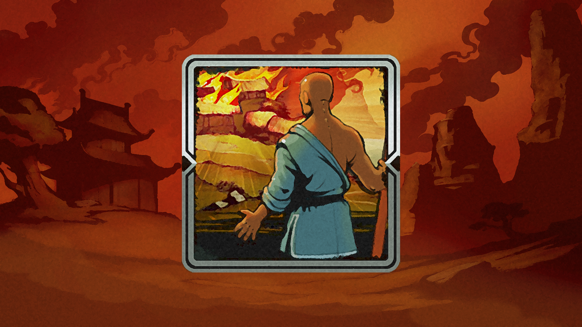 Icon for Prologue