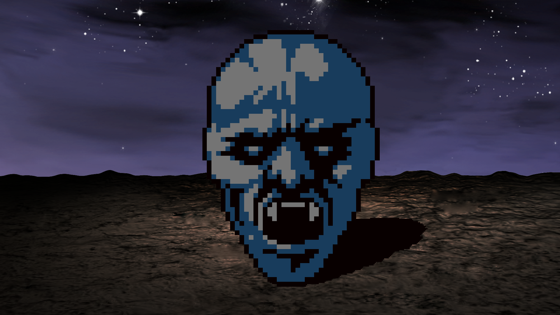 Icon for Orb Collector