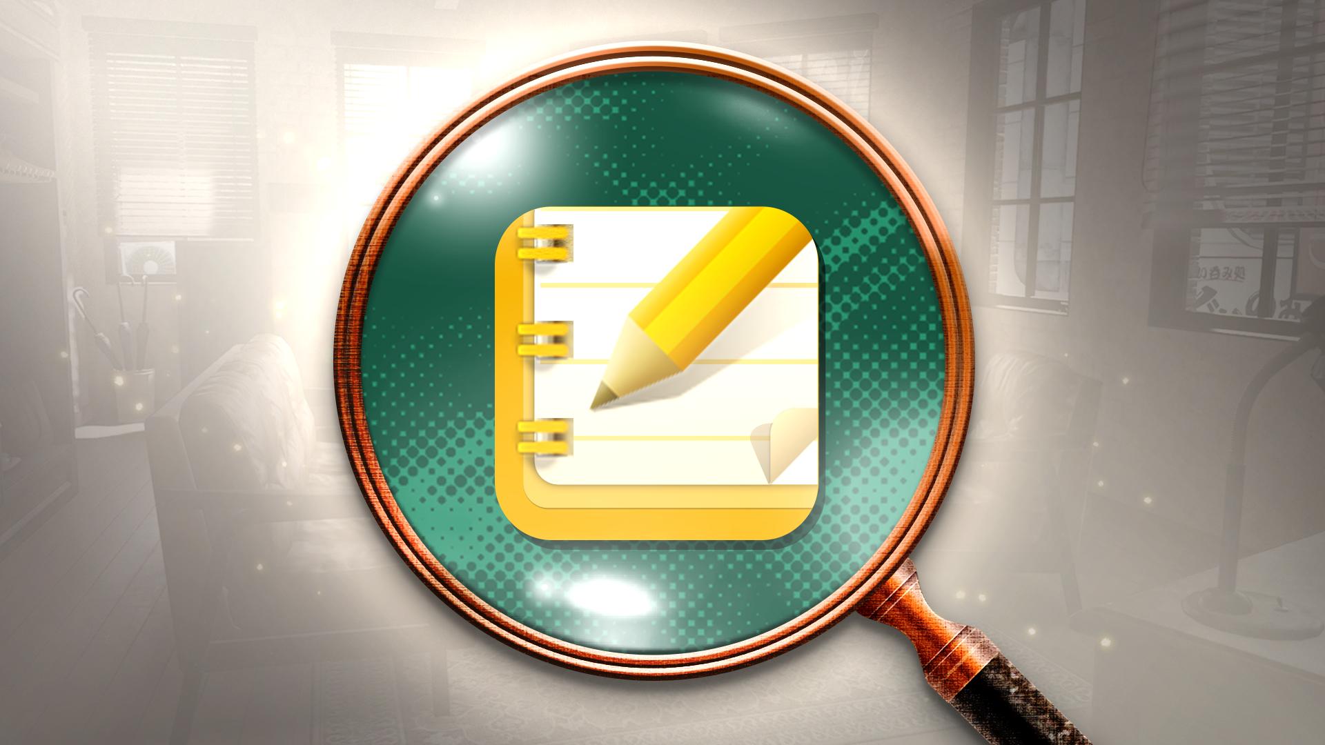 Icon for Skill Pro