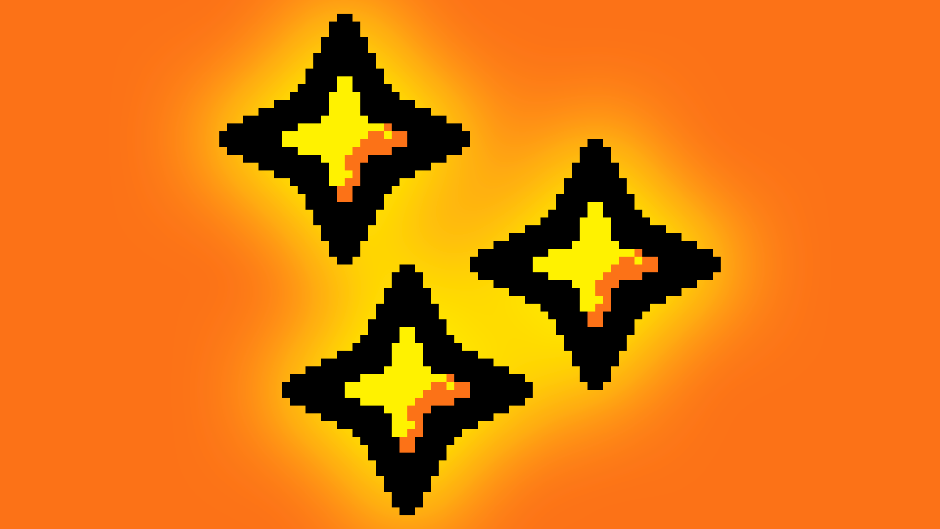Icon for A sky full of stars