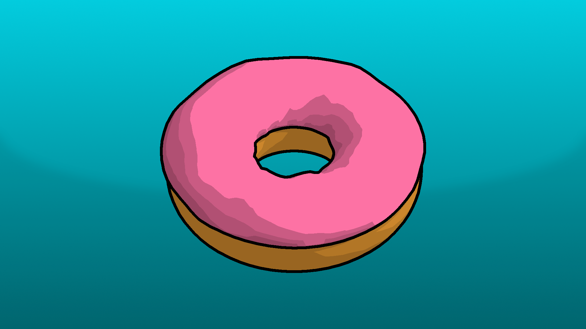 Icon for Icing On The Cake