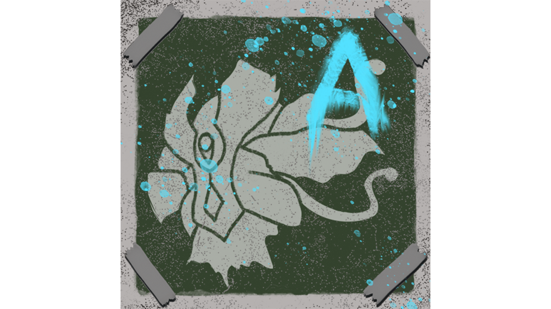 Icon for Rabbit hole