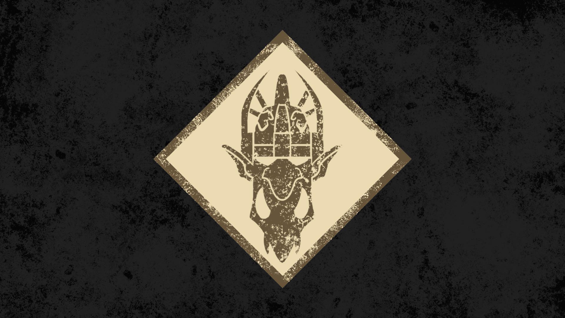 Icon for Trollslayer