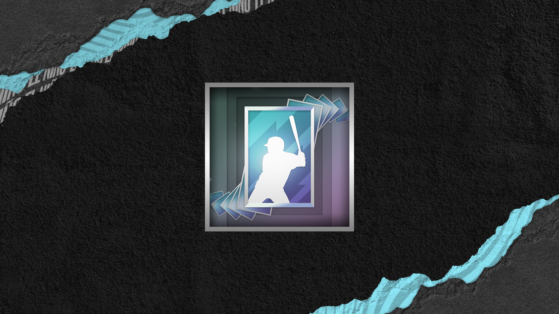 Icon for On The Path To Greatness