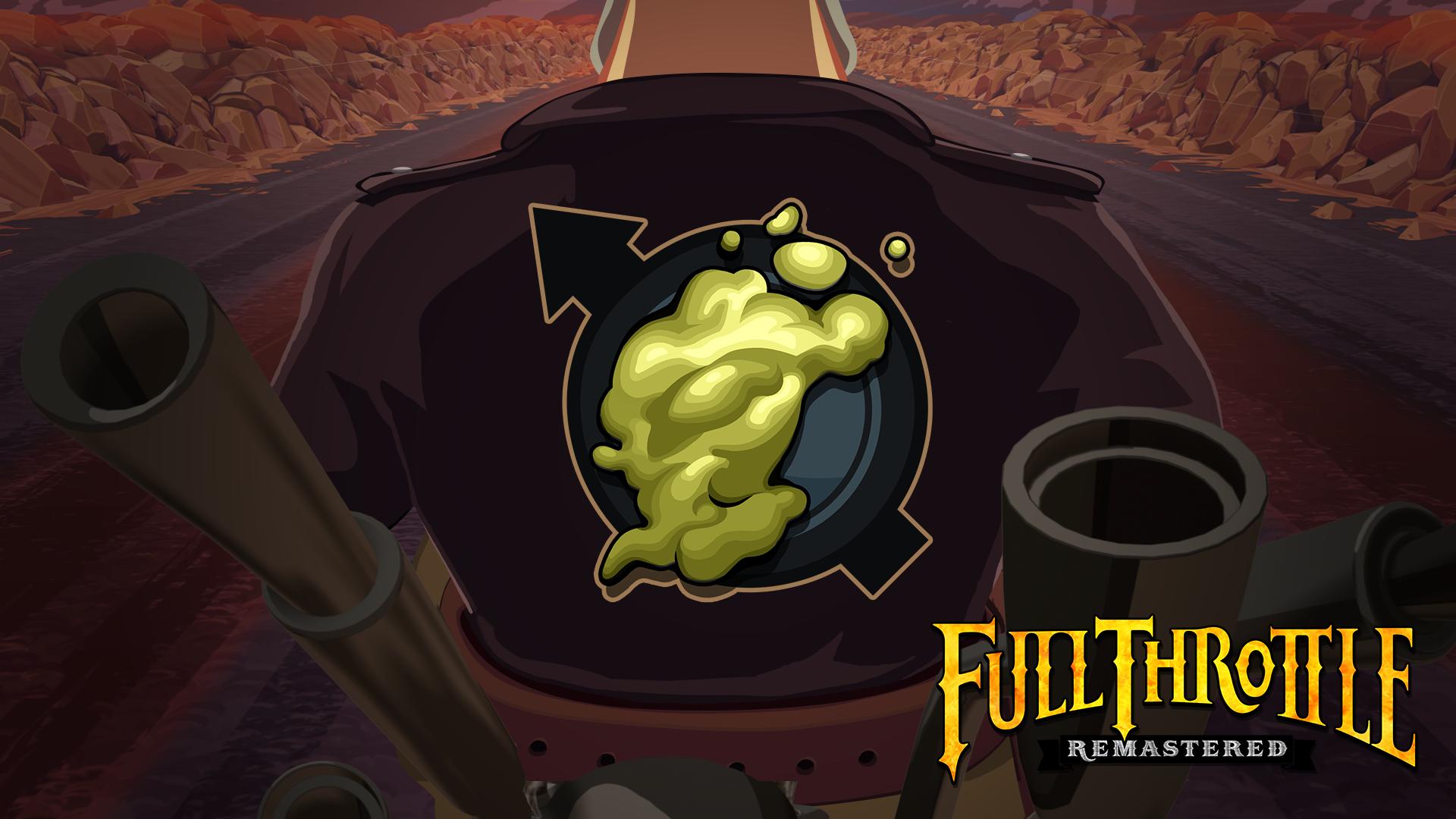 Icon for Fertilized