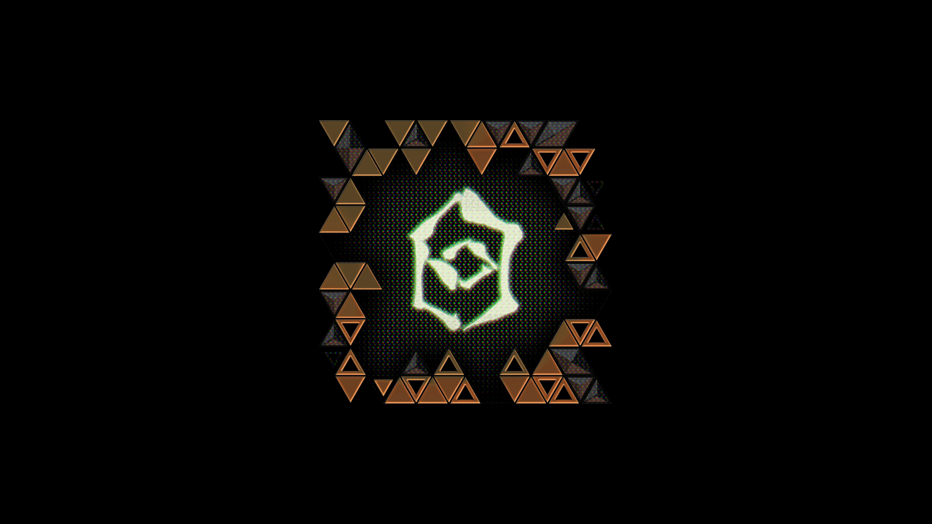Icon for Remaining Pure