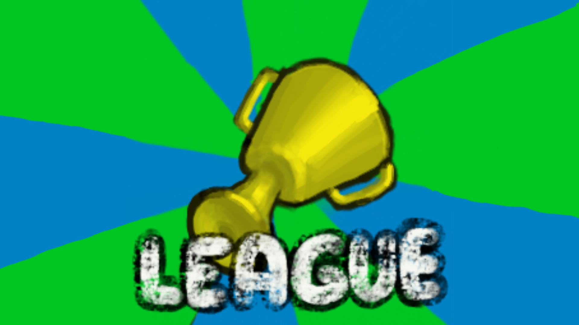 Icon for First League won.