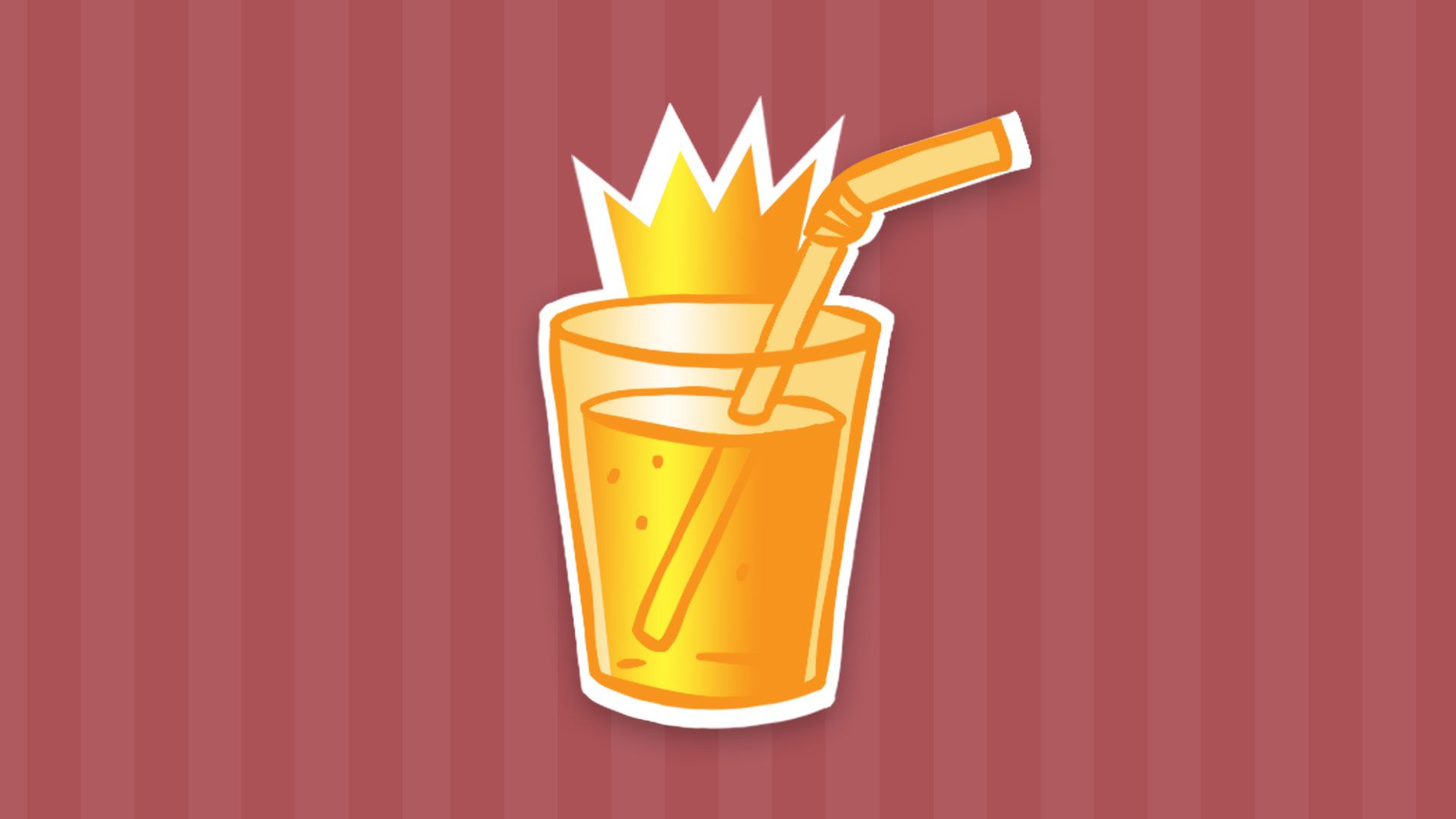 Icon for Hydration Is Everything II