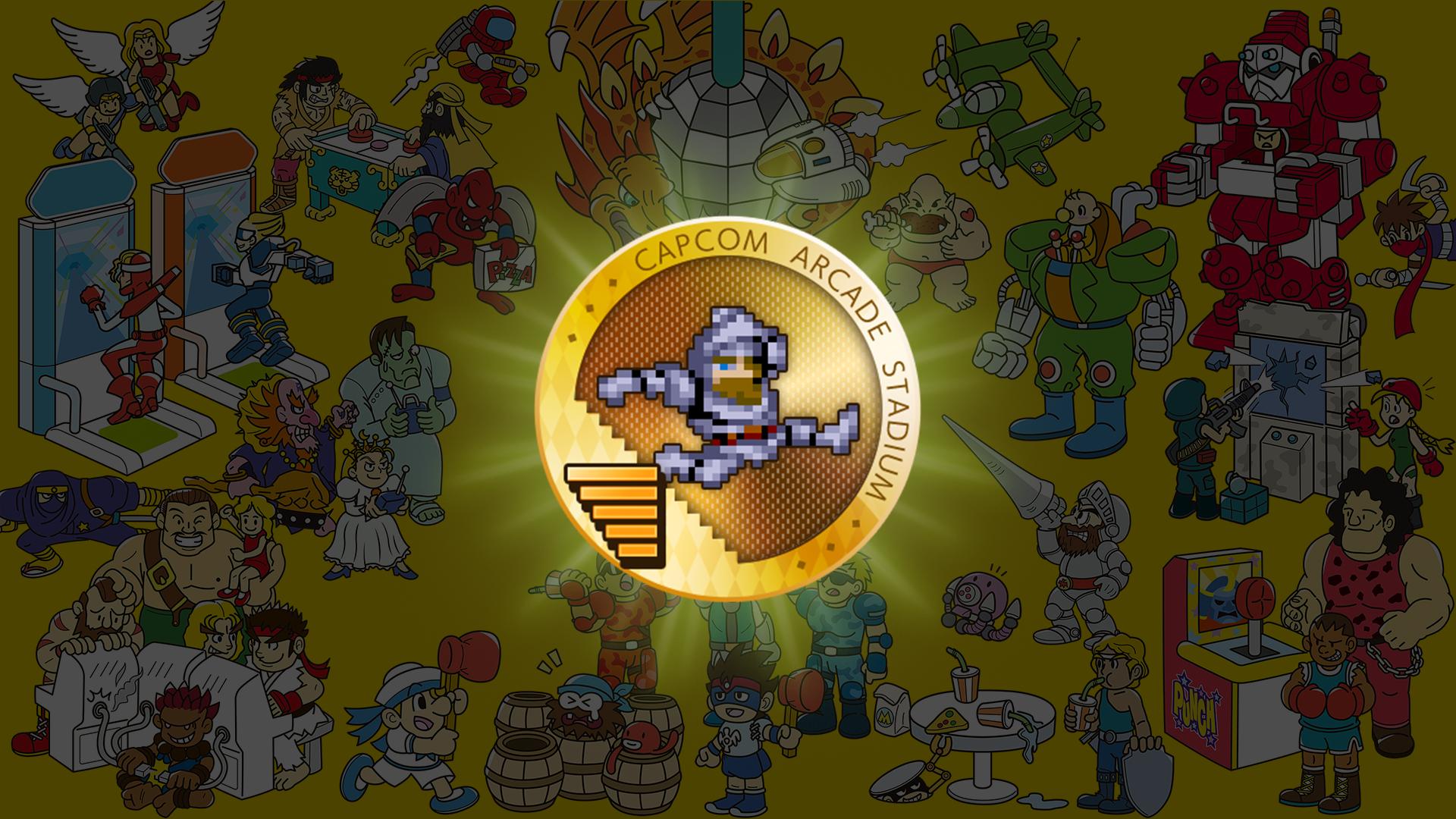 Icon for Technician