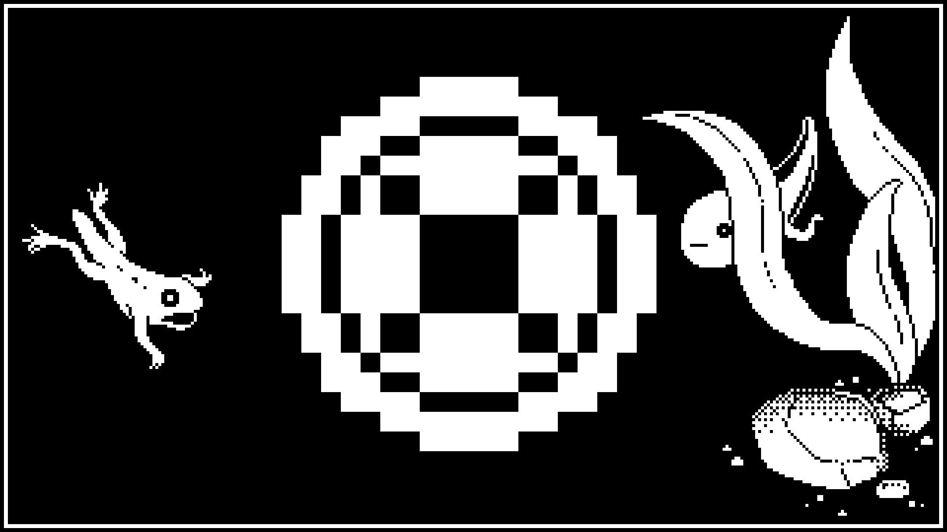 Icon for Talisman