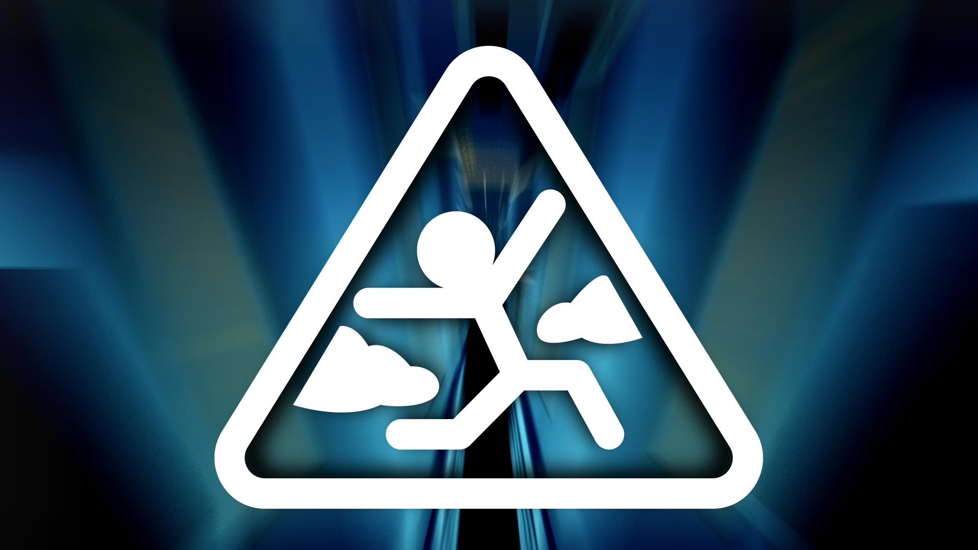 Icon for Get 10 Seconds Of Air Time