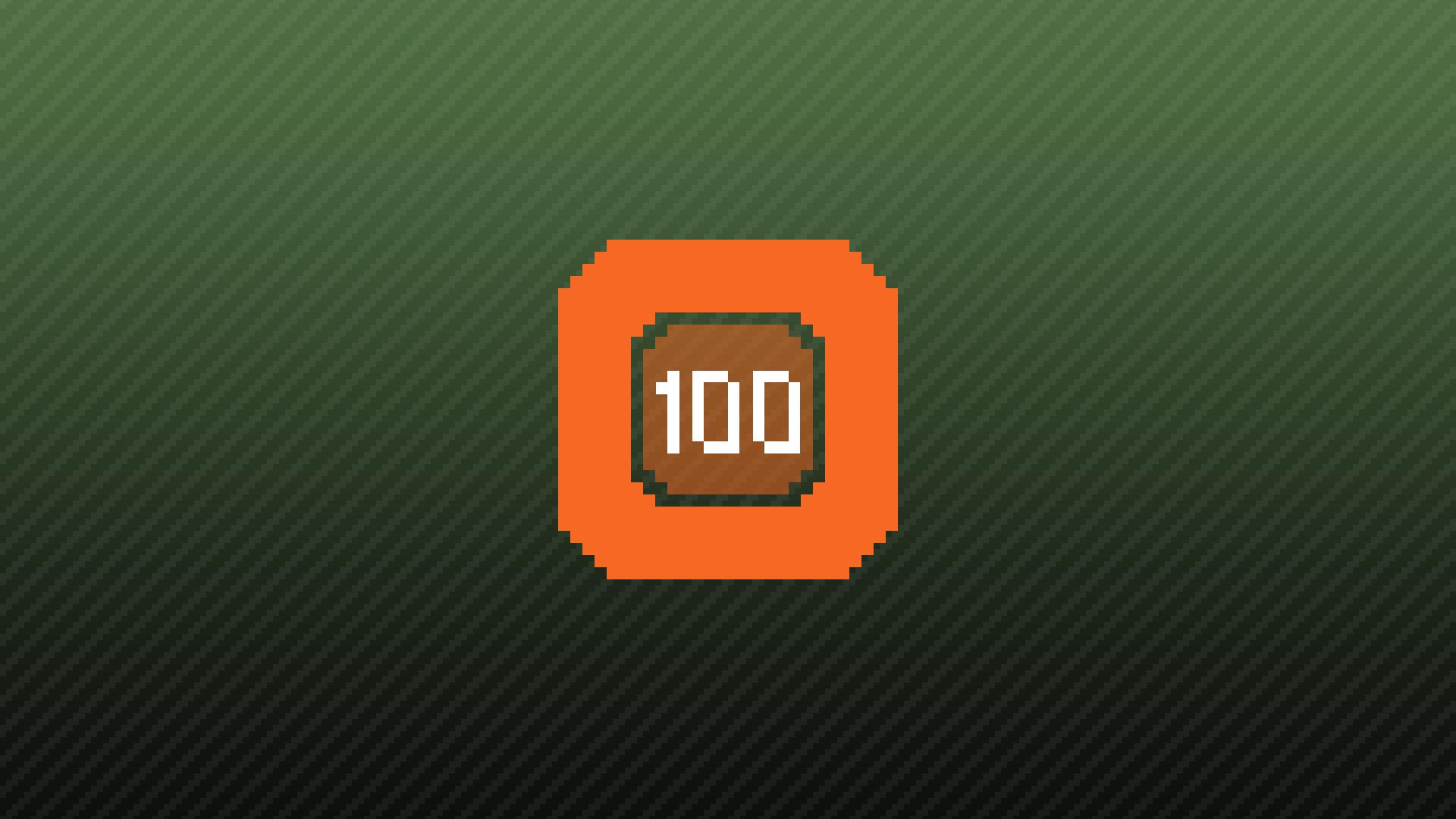 Icon for Perfect Bonus