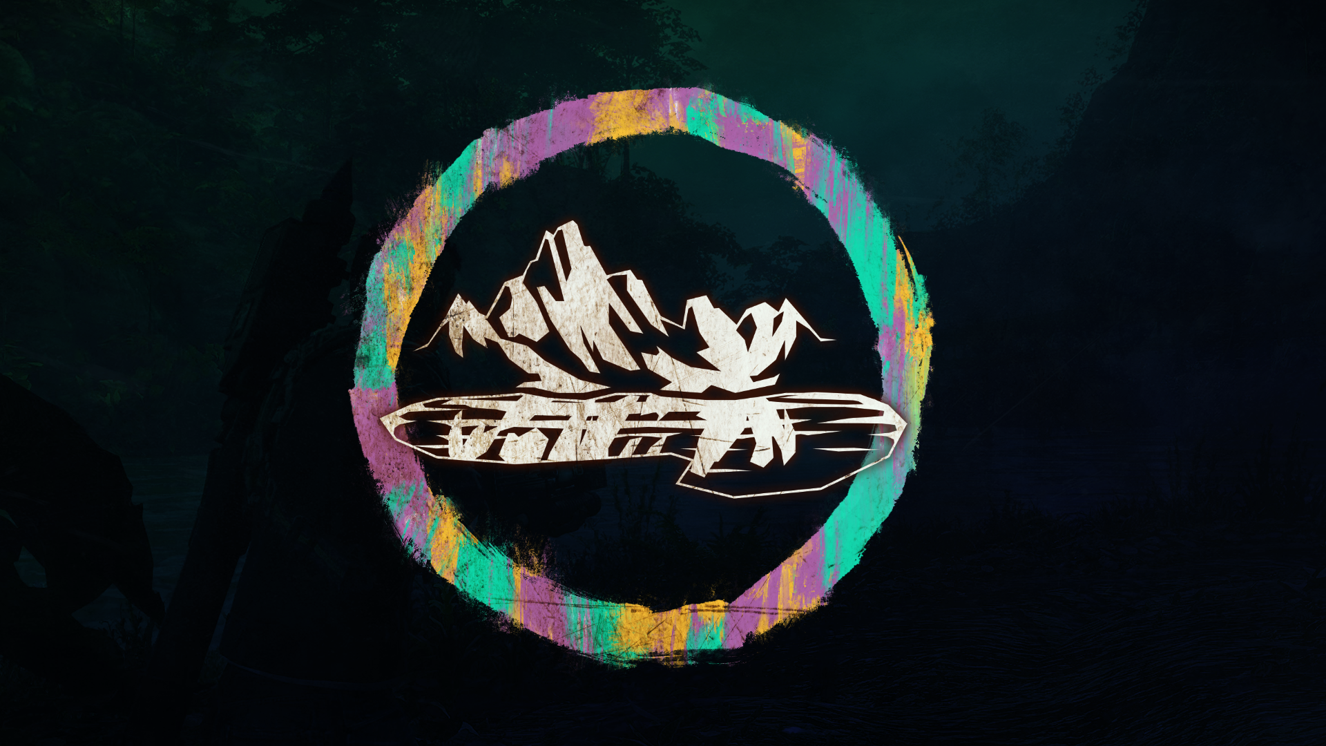 Icon for They Came From the Lake