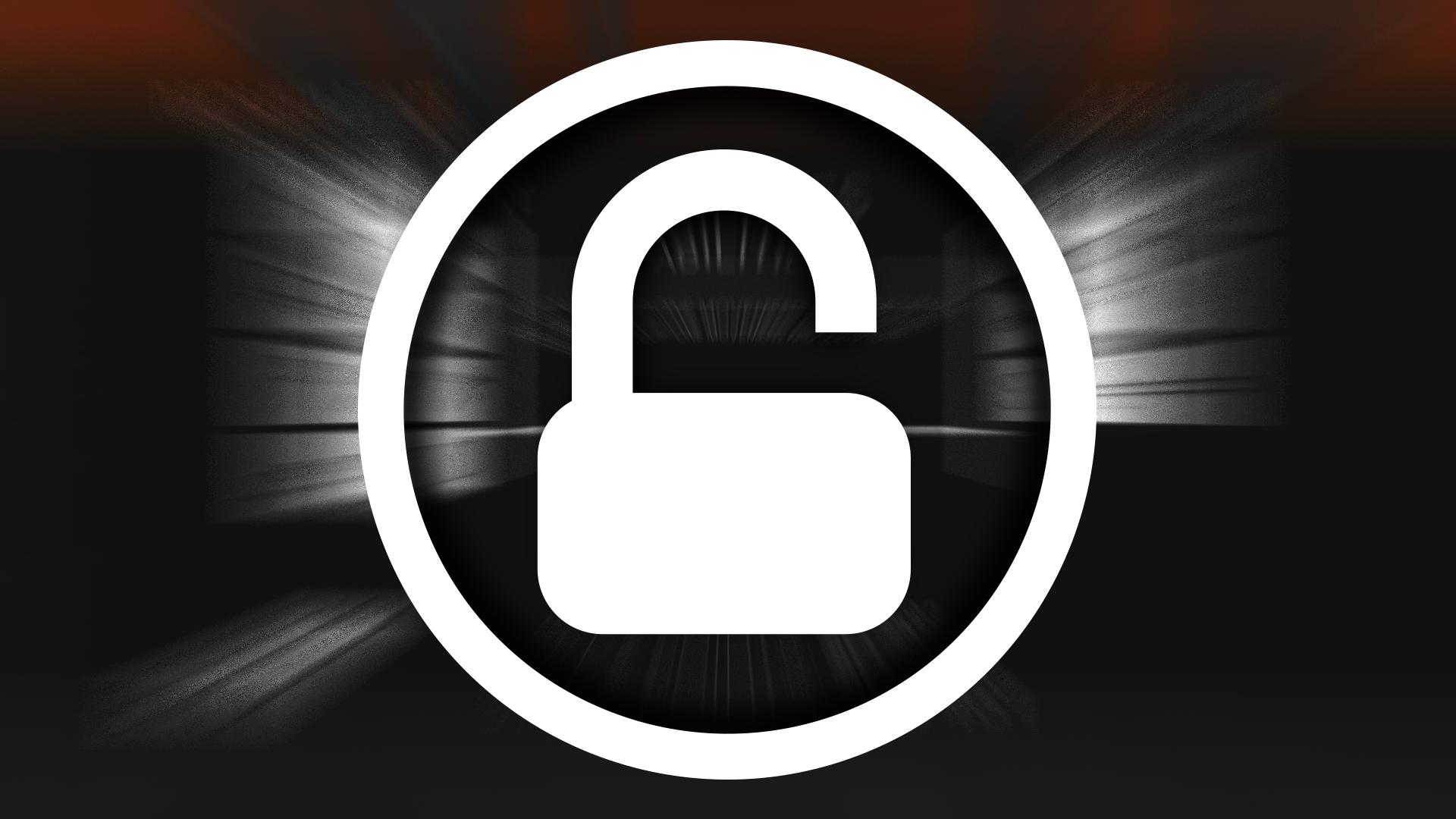 Icon for Unlock All Abilities