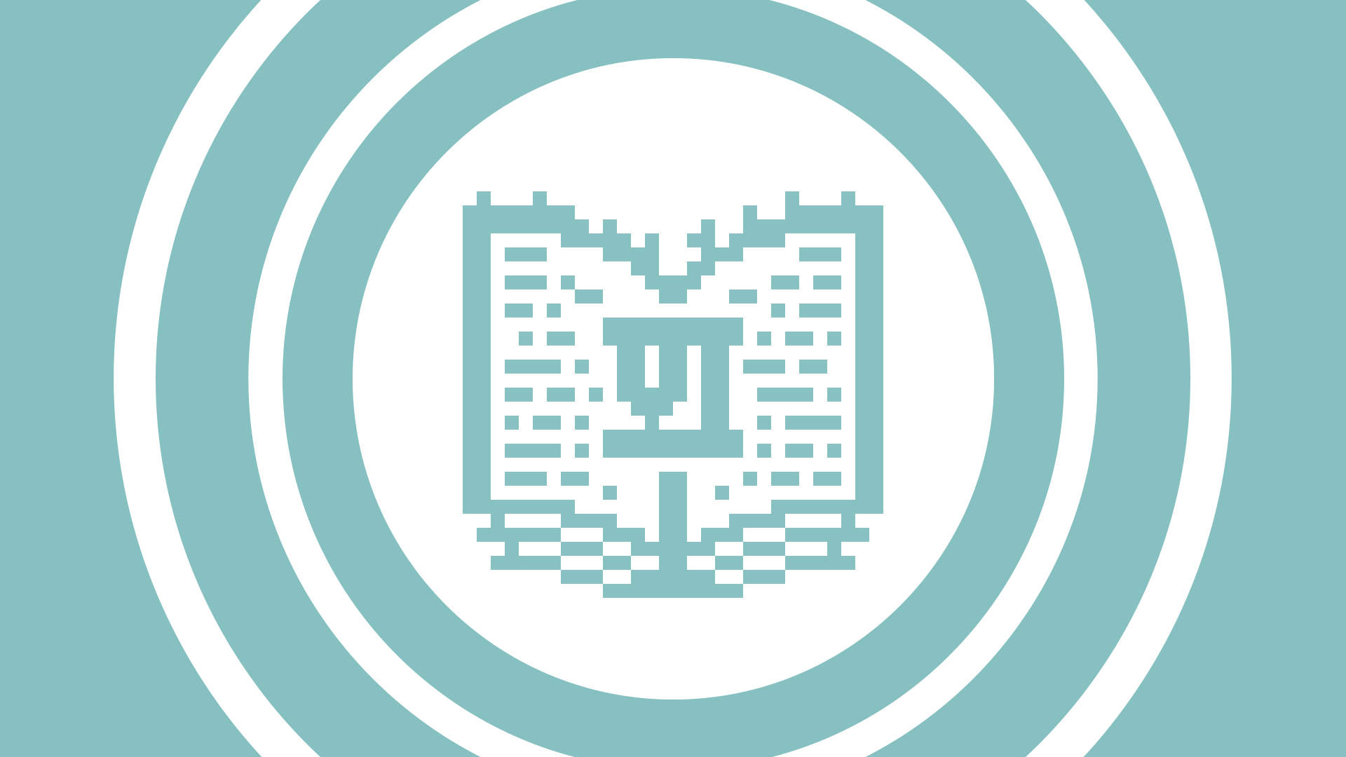 Icon for Lost Chapter