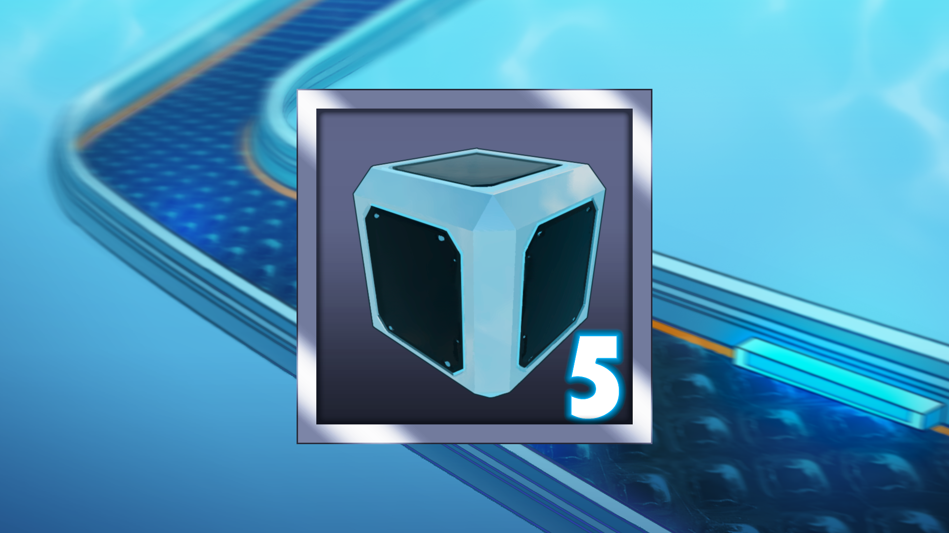 Icon for Box hater