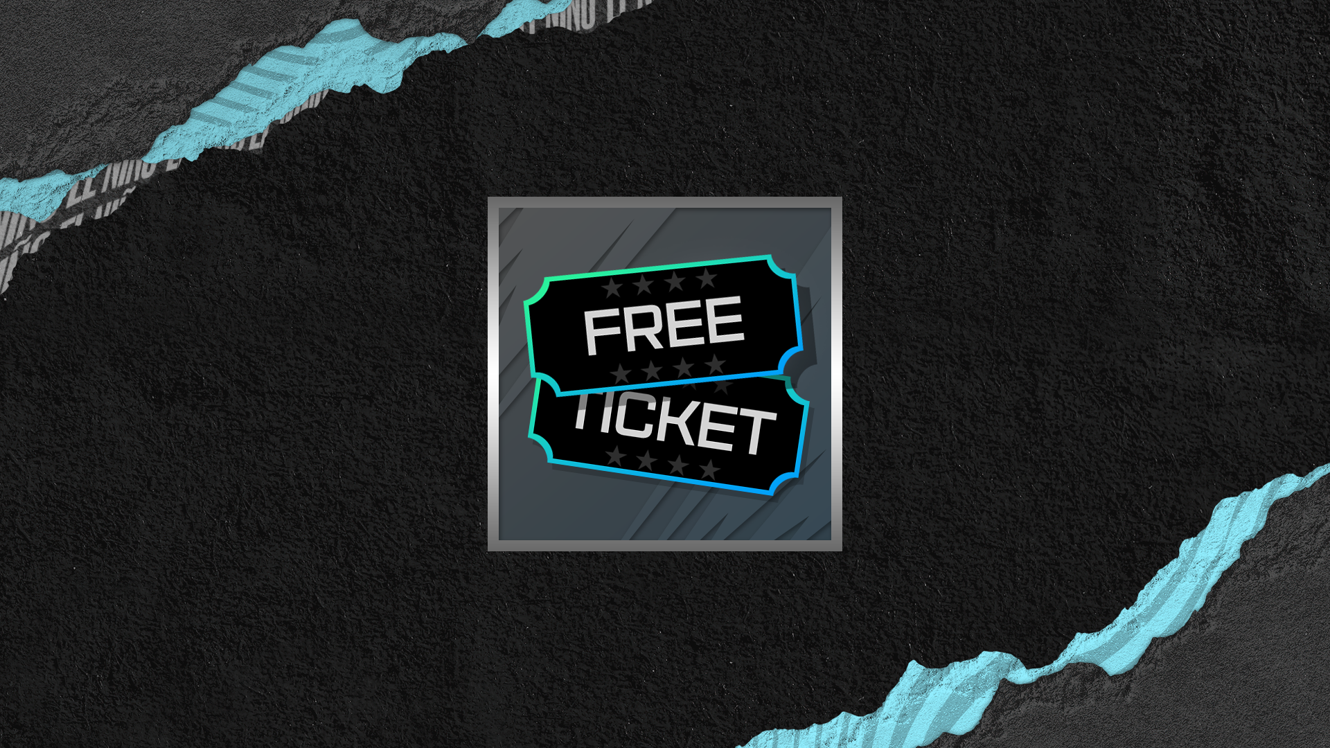 Icon for Free Ticket To 1st
