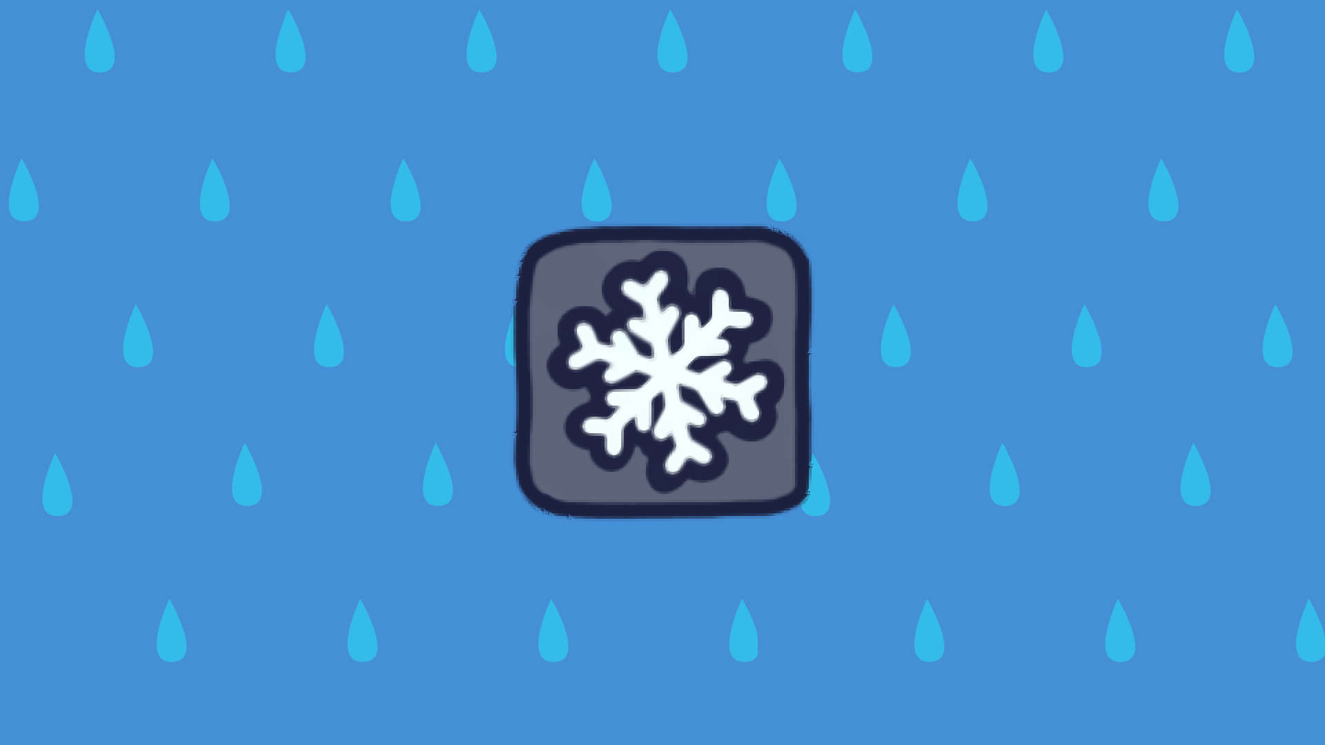Icon for Chilly!