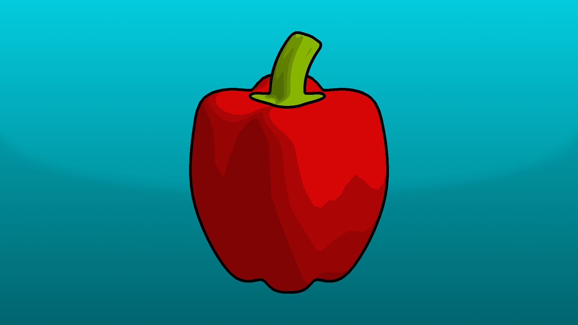Icon for Acquired Taste