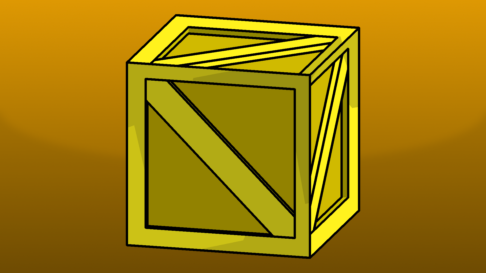 Icon for Going Nowhere