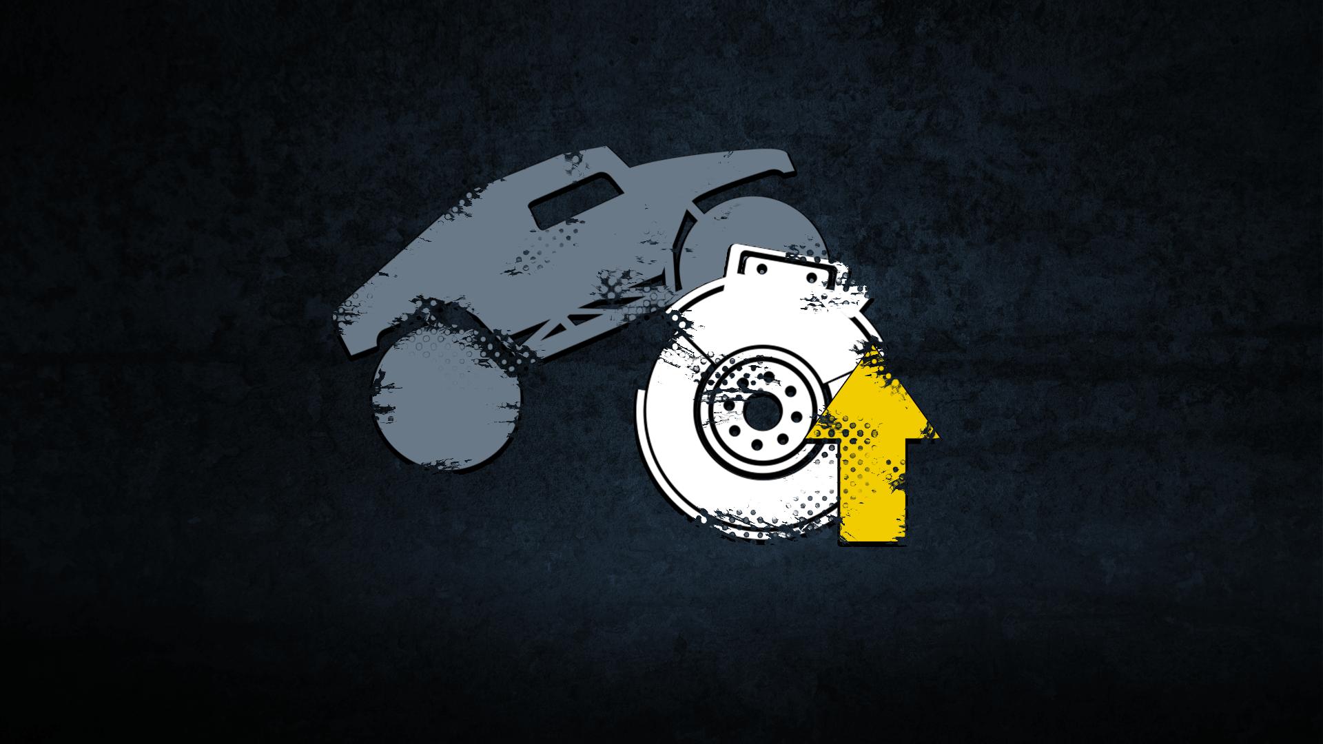 Icon for Mechanic