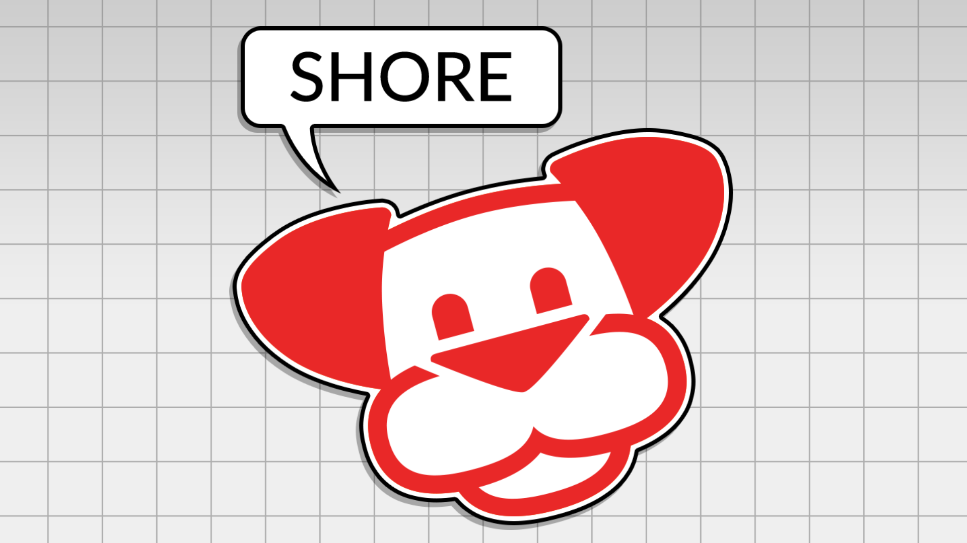 Icon for SHORE Feels Good